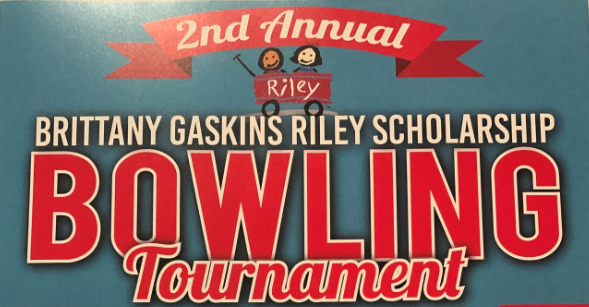 2019 Brittany Gasking Bowling Tournament