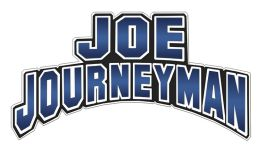 Joe Journeyman Thumb