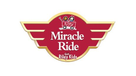miracle ride feature