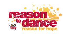 reason to dance thumb