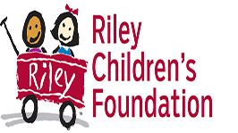 Riley Children's Foundation Logo 266