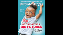 Riley Messenger thumbnail 2020.18.12