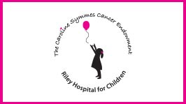 Caroline Symmes Endowment for Pediatric Cancer Research at Riley Hospital for Children