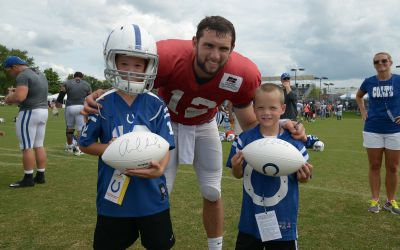 andrew luck blog image